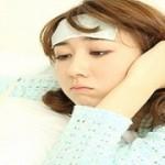 風邪じゃないのに熱が出るのはストレスのせい?心因性の発熱について知りましょう。