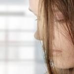 トリコモナス膣炎で不妊に?トリコモナス膣炎は2人で治療をすることが大切です!