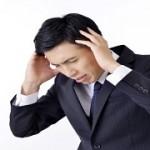 統合失調症は完治する?統合失調症の症状や原因について知りましょう。