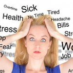 適応障害になったら仕事はどうする?適応障害について知りましょう!