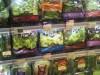 便利で人気のカット野菜。でも実は、危険で栄養がないって本当?